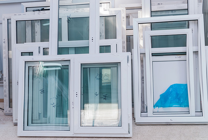 A2B Glass provides services for double glazed, toughened and safety glass repairs for properties in Upper Walthamstow.